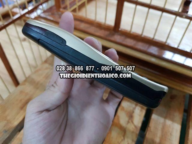 Nokia-6310i-Cat-Chay-MS-3015_5.jpg