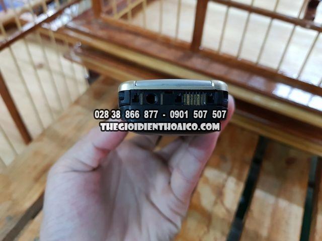 Nokia-6310i-Cat-Chay-MS-3015_6.jpg