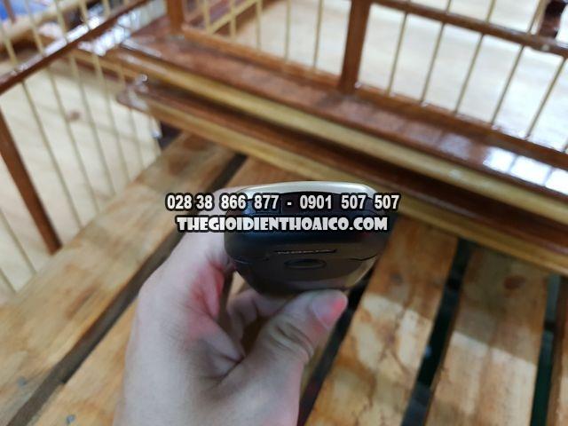 Nokia-6310i-Cat-Chay-MS-3015_7.jpg