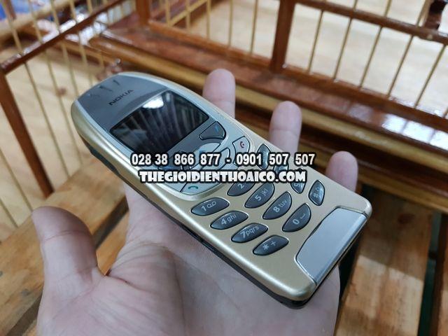 Nokia-6310i-Cat-Chay-MS-3015_8.jpg