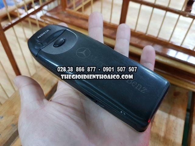 Nokia-6310i-Cat-Chay-MS-3015_9.jpg