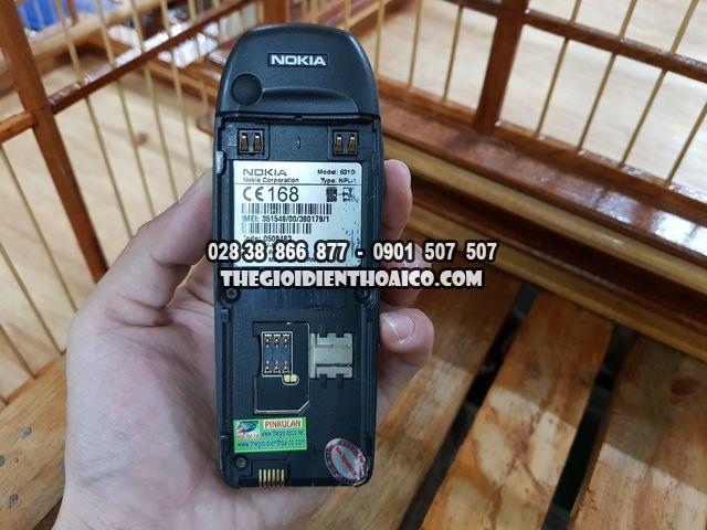 Nokia-6310i-Mau-Bac-MS-3022_10.jpg