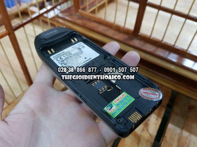 Nokia-6310i-Mau-Bac-MS-3022_12.jpg