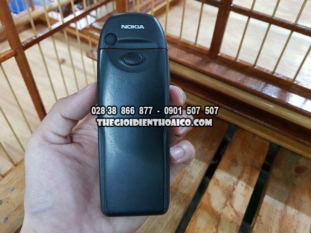 Nokia-6310i-Mau-Bac-MS-3022_3.jpg