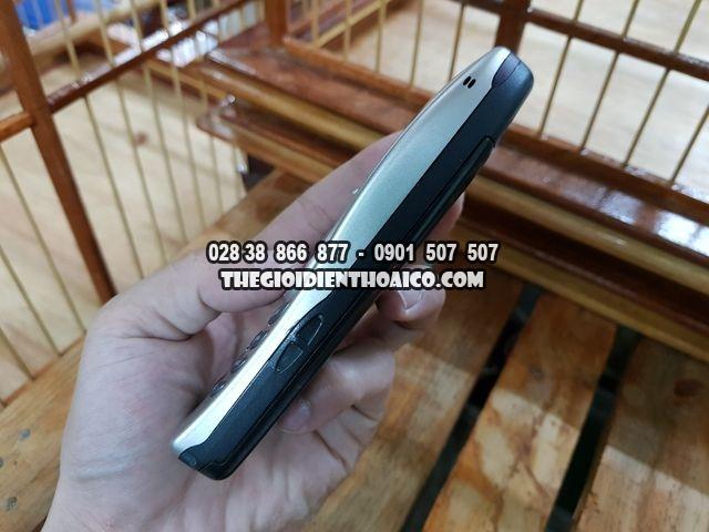Nokia-6310i-Mau-Bac-MS-3022_4.jpg