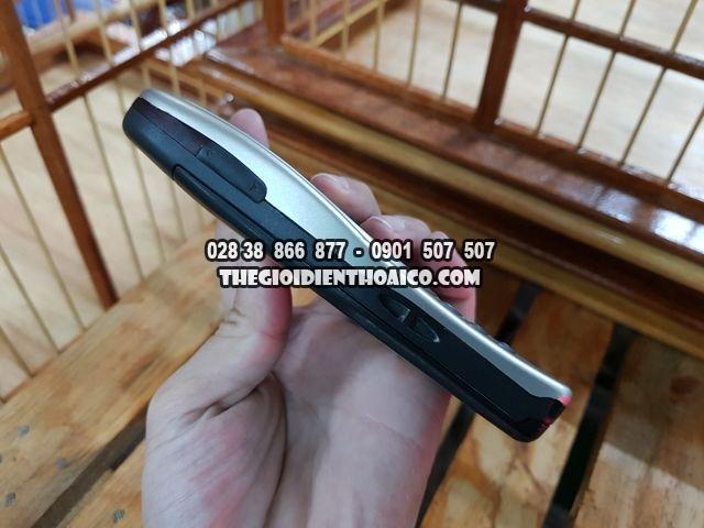 Nokia-6310i-Mau-Bac-MS-3022_5.jpg