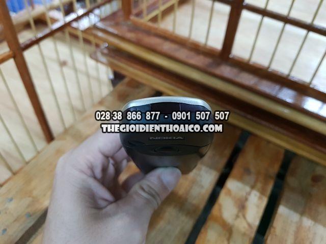 Nokia-6310i-Mau-Bac-MS-3022_7.jpg