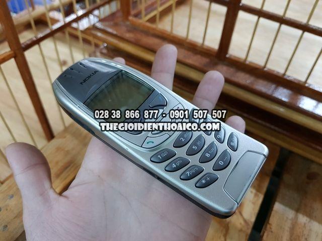Nokia-6310i-Mau-Bac-MS-3022_8.jpg
