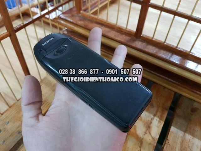 Nokia-6310i-Mau-Bac-MS-3022_9.jpg