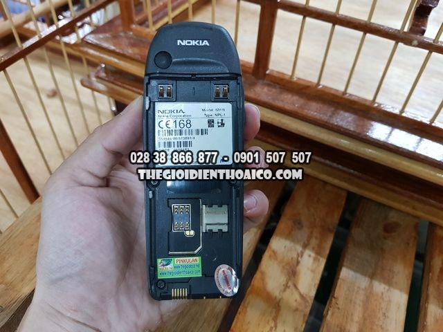 Nokia-6310i-Mau-Bac-MS-3023_10.jpg