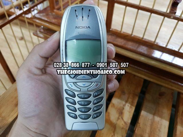 Nokia-6310i-Mau-Bac-MS-3023_2.jpg