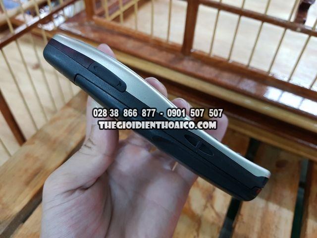 Nokia-6310i-Mau-Bac-MS-3023_5.jpg
