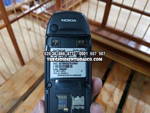 Nokia-6310i-Mau-Cat-Chay-MS-3018_11.jpg