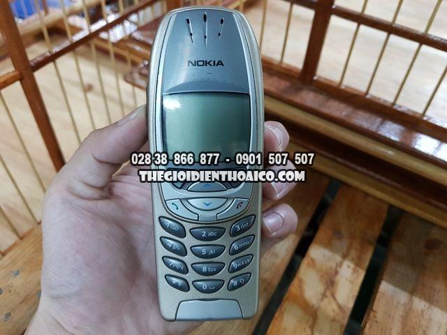 Nokia-6310i-Mau-Cat-Chay-MS-3018_2.jpg
