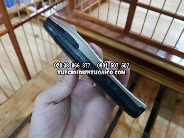 Nokia-6310i-Mau-Cat-Chay-MS-3018_5.jpg