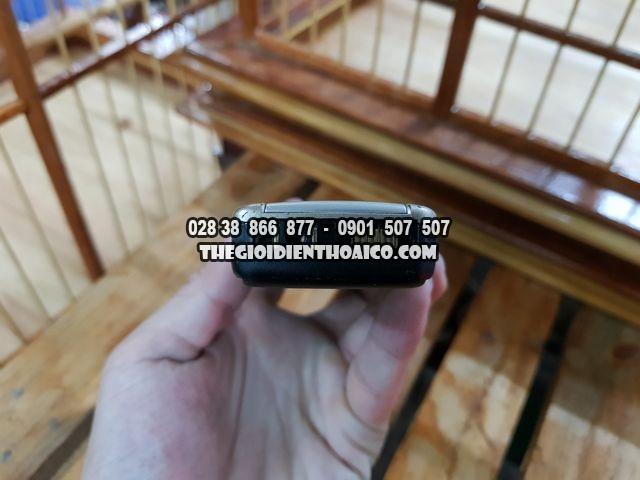 Nokia-6310i-Mau-Cat-Chay-MS-3018_6.jpg