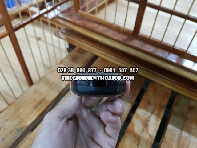Nokia-6310i-Mau-Cat-Chay-MS-3018_7.jpg
