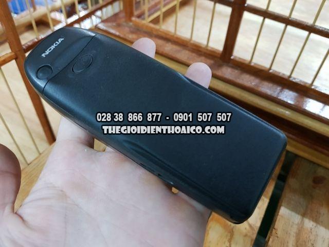 Nokia-6310i-Mau-Cat-Chay-MS-3018_9.jpg