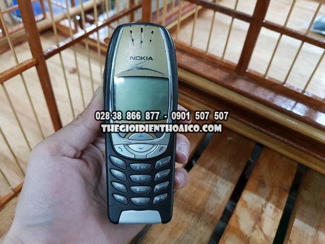 Nokia-6310i-Mau-Den-MS-3032_2.jpg