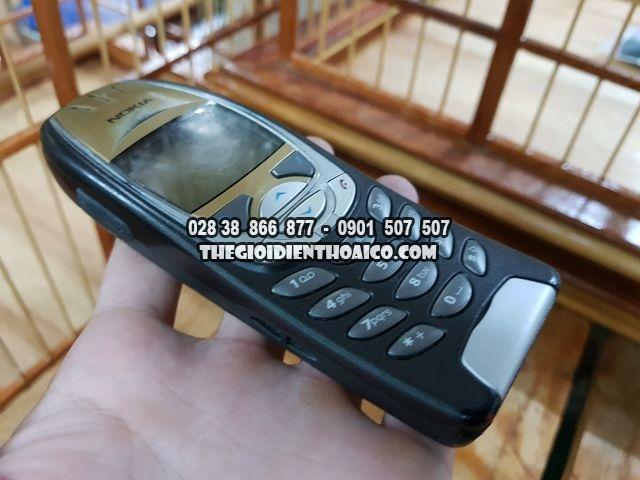 Nokia-6310i-Mau-Den-MS-3032_8.jpg