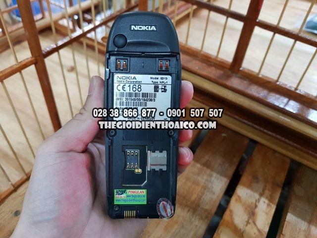 Nokia-6310i-Mau-Den-MS-3032_9.jpg