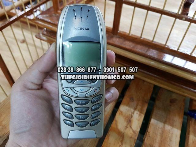 Nokia-6310i-Mau-Gold-MS-3016_2.jpg