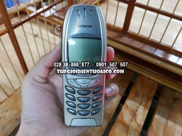 Nokia-6310i-Mau-Vang-Gold-MS-3019_2.jpg