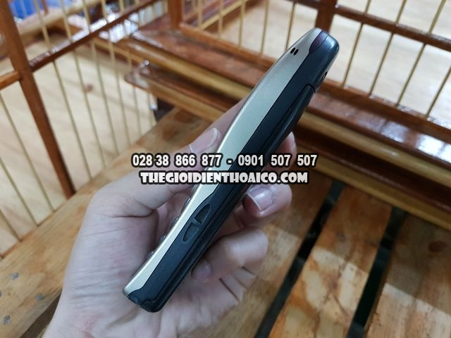 Nokia-6310i-Mau-Vang-Gold-MS-3019_4.jpg