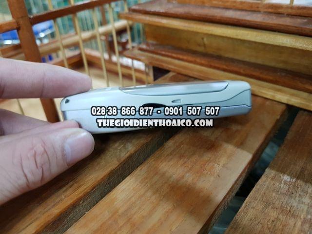 Nokia-6820a-Mau-Bac-MS-3043_10.jpg