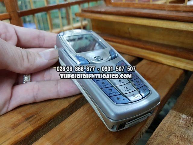 Nokia-6820a-Mau-Bac-MS-3043_12.jpg