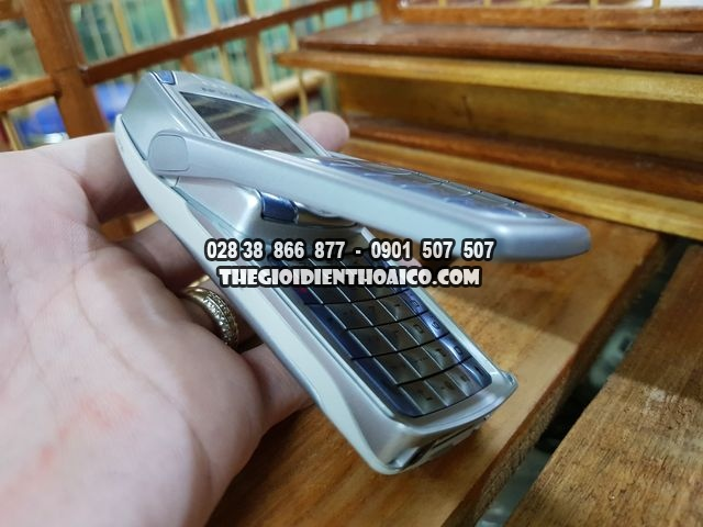 Nokia-6820a-Mau-Bac-MS-3043_13.jpg