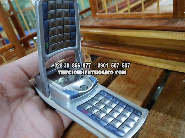 Nokia-6820a-Mau-Bac-MS-3043_15.jpg