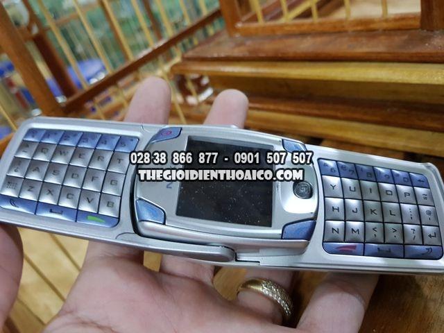 Nokia-6820a-Mau-Bac-MS-3043_16.jpg