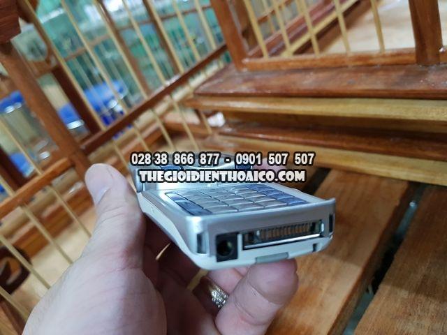 Nokia-6820a-Mau-Bac-MS-3043_18.jpg