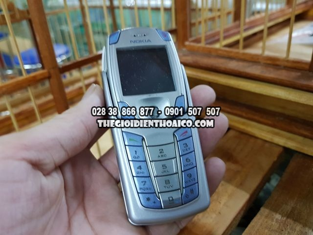 Nokia-6820a-Mau-Bac-MS-3043_2.jpg