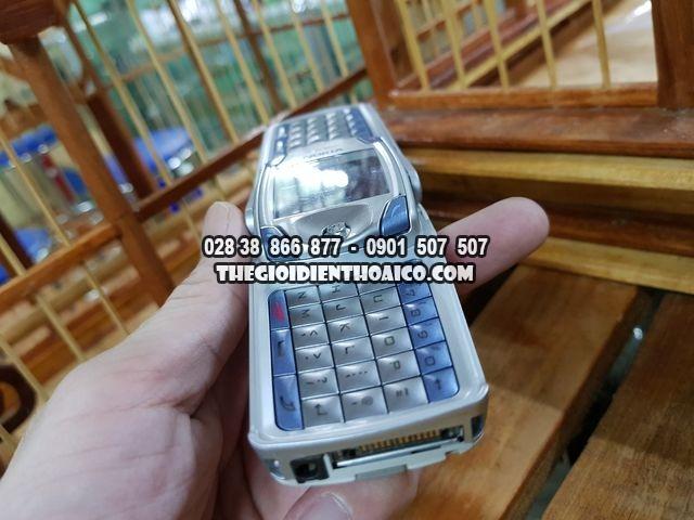 Nokia-6820a-Mau-Bac-MS-3043_20.jpg