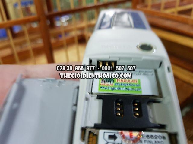 Nokia-6820a-Mau-Bac-MS-3043_24.jpg