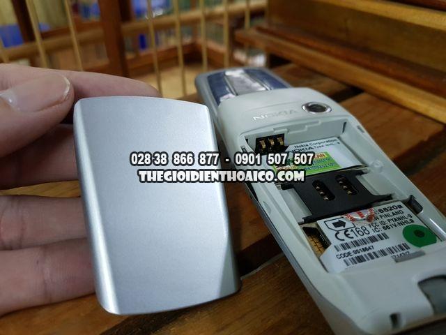 Nokia-6820a-Mau-Bac-MS-3043_25.jpg