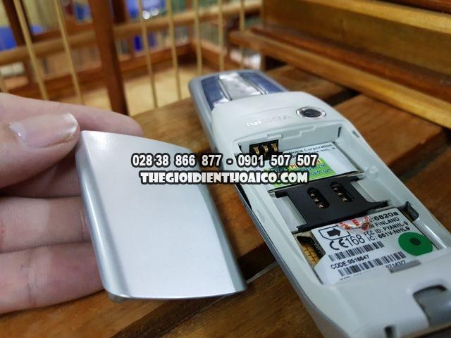 Nokia-6820a-Mau-Bac-MS-3043_26.jpg