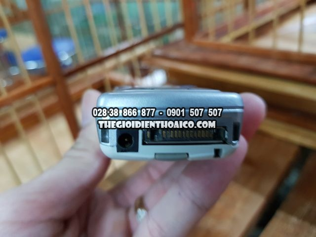 Nokia-6820a-Mau-Bac-MS-3043_4.jpg