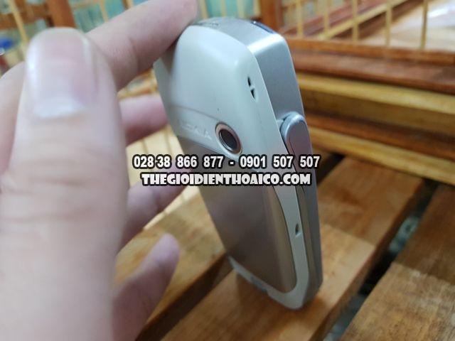 Nokia-6820a-Mau-Bac-MS-3043_7.jpg