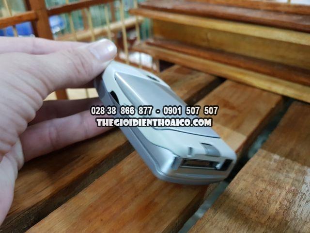 Nokia-6820a-Mau-Bac-MS-3043_9.jpg