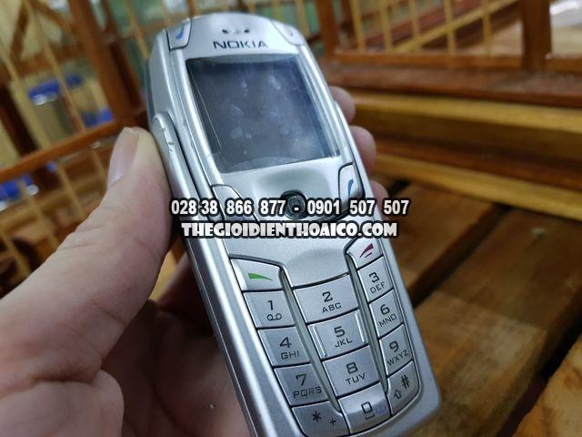 Nokia-6822a-Mau-Bac-MS-3039_12.jpg