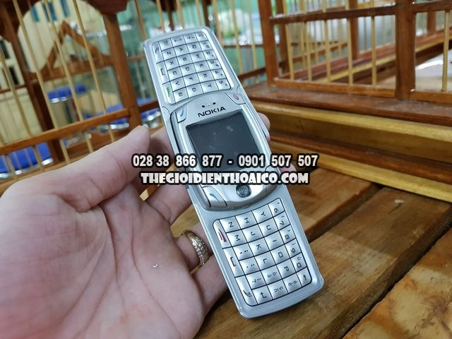 Nokia-6822a-Mau-Bac-MS-3039_17.jpg