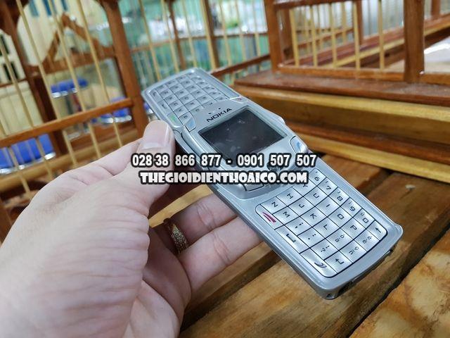 Nokia-6822a-Mau-Bac-MS-3039_21.jpg