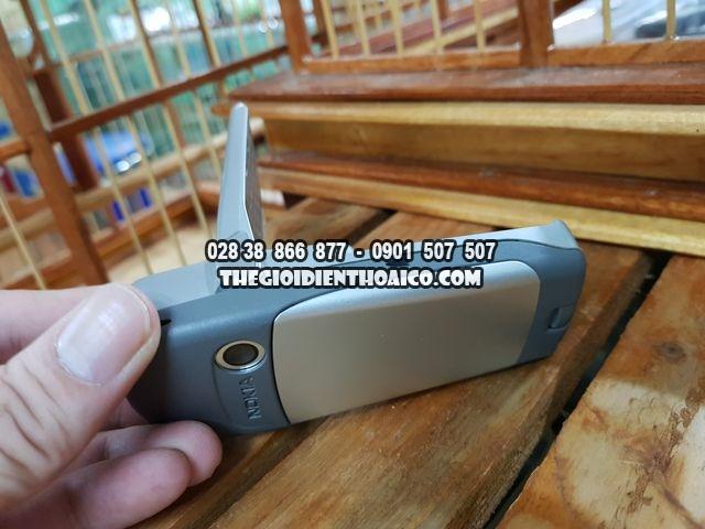 Nokia-6822a-Mau-Bac-MS-3039_25.jpg