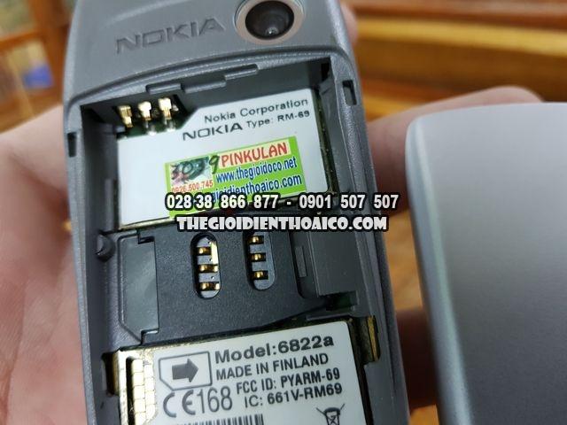 Nokia-6822a-Mau-Bac-MS-3039_28.jpg
