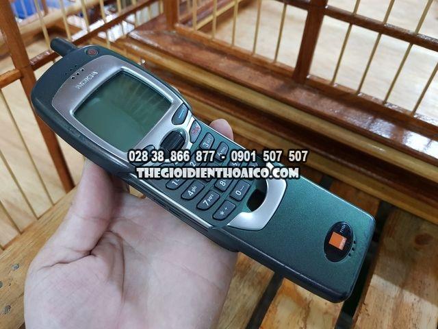 Nokia-7110-Da-Quang-MS-3012_10.jpg