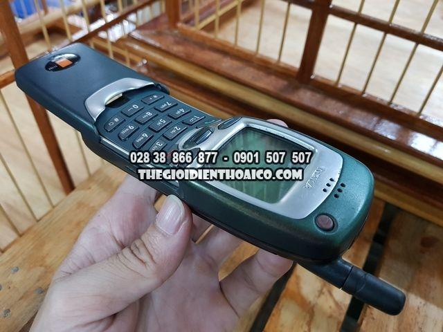Nokia-7110-Da-Quang-MS-3012_11.jpg