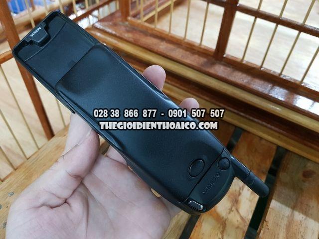 Nokia-7110-Da-Quang-MS-3012_12.jpg